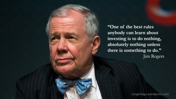 JimRogers-DoNothing-longhedge