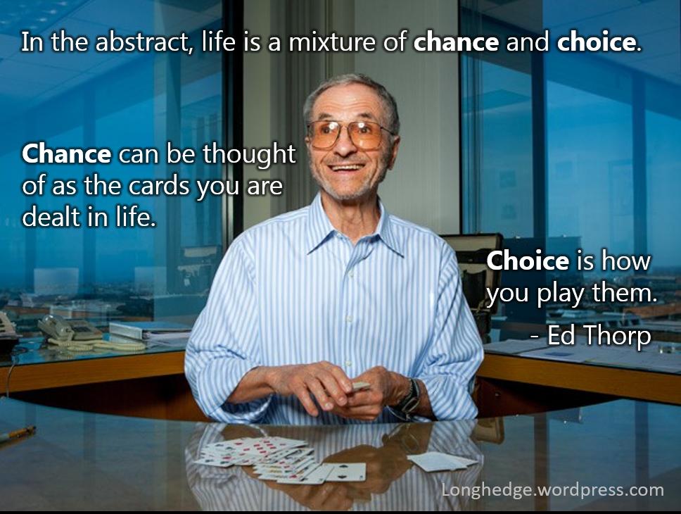 Ed-Thorp-chance-and-choice-wp